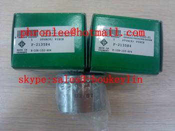 F-213584 Heidelberg printing machine bearing 20x32x22mm