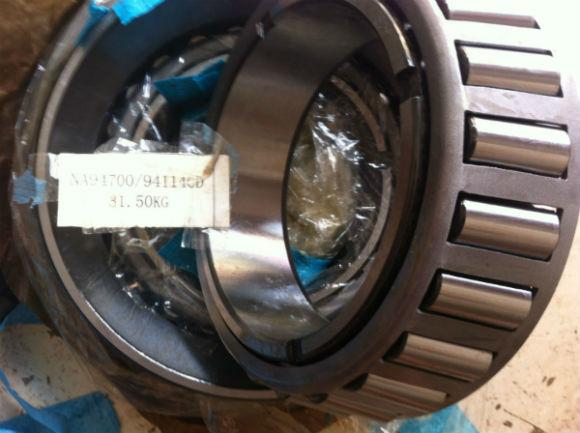 NA94700/94114CD bearing 177.8x288.925x142.875mm