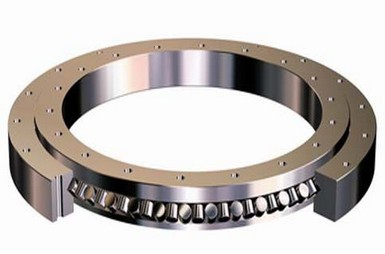 CRBC 14025 crossed roller bearing 140X200X25mm