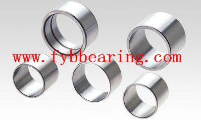 IR10X14X16.5 inner ring