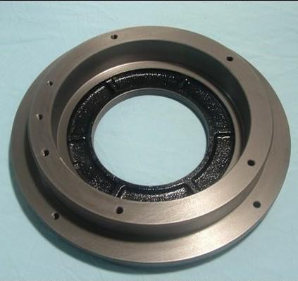 UCP 210 bearing