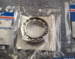 61804, 61804-2RZ, 61804-2RS1 bearing 20x32x7mm