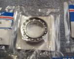 61804, 61804-2RZ, 61804-2RS1 bearing 20x32x7mm