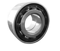 5312 bearing