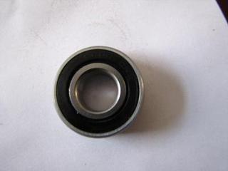 6411zz bearing 55x140x33mm