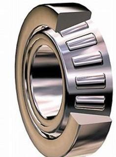 48545/10 bearing