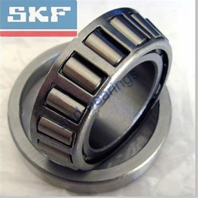 48385/20 bearing