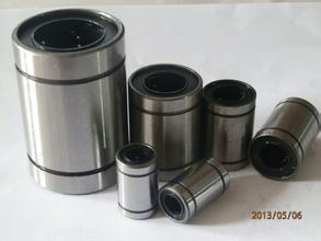 LBB12 Linear bearing Linear Bushing 9.05x31.75x41.28mm