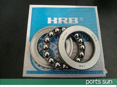 52224 thrust ball bearing