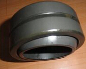 Radial Spherical Plain Bearings GE300-DO-2RS