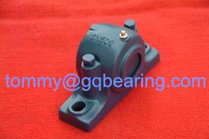 SSN518 Plummer Block Bearing