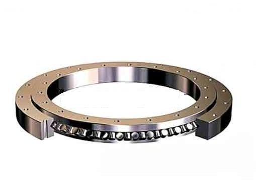 110.25.630.12/03 Slewing Bearing