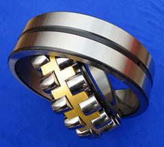 22230CA/W33 bearing 150×270×73mm