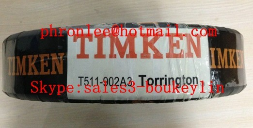 T511 902A3 Thrust Tapered Roller Bearing 5.00x10.50x2.31 inch