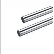 linear shaft (SF40)
