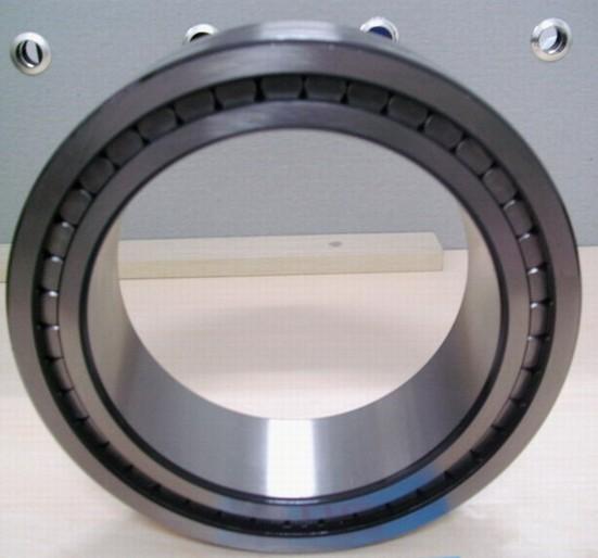 SL183005 bearing 50x47x16mm
