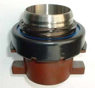 760805 Automotive bearings 25.2x62x12mm