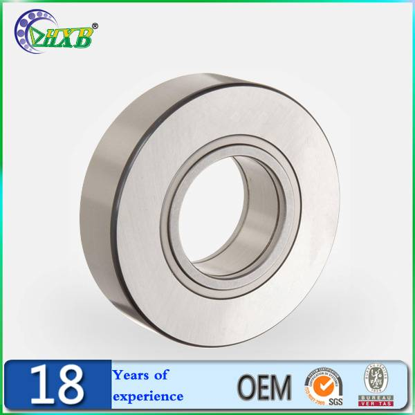 wheel bearing for heavy truck 1391815