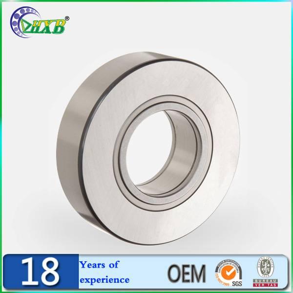wheel bearing for heavy truck F 200010