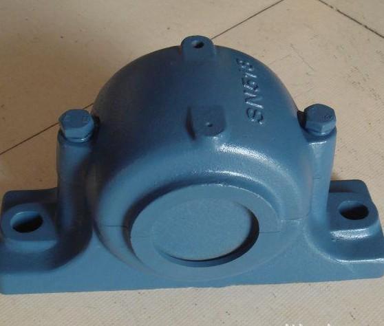SN610 bearing housing plummer block bearing units
