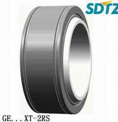 GE280XT-2RS Maintenance Free Spherical Plain Bearing 280x400x155mm
