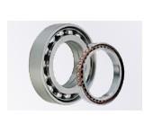 7034C/7034CTA angular contact ball bearing