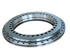 YRT50 Rotary Table Bearing 50X126X30mm