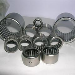 NK6/10 needle bearing 6x12x10