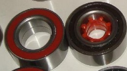 QJ1064 bearing 320x480x74mm