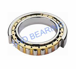 42368/584 bearing