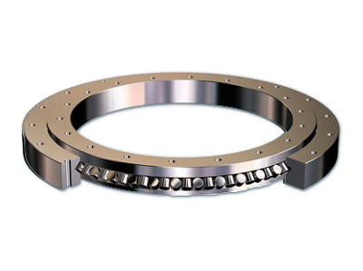 F-QW1250.40 Slewing Bearing 1084*1476*110mm