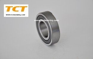 6912zz 6912-2rs bearing