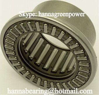 RAXF718 Combined Needle Roller Bearing 18x24x18.2mm