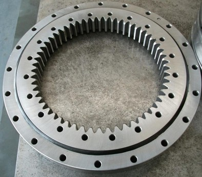 120.40.2240 slewing bearing 2065x2418x112mm