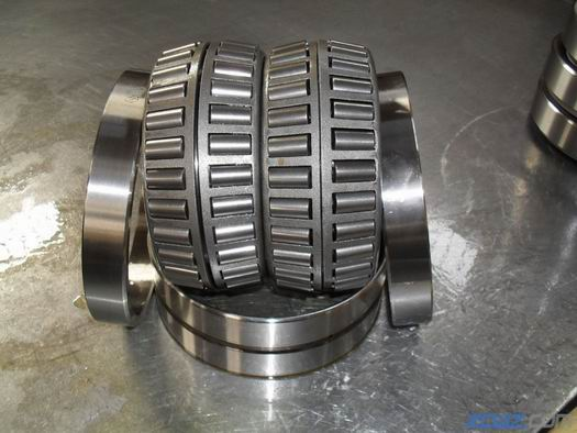 382060 TAPERED ROLLER BEARING 300x460x390mm