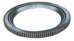 VLA200744-N slewing bearing 634x838.1x56mm
