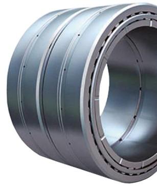 FC2028104 rolling mill bearing 100x140x104mm