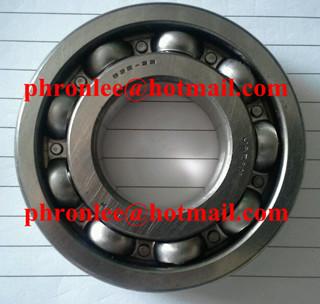 B32-33 Auto Ball Bearing 32x72x15mm