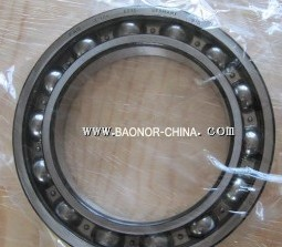 deep groove ball 6024/c3 bearing
