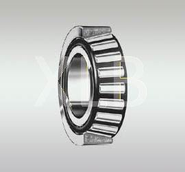 HM624749/HM624710 tapered roller bearings
