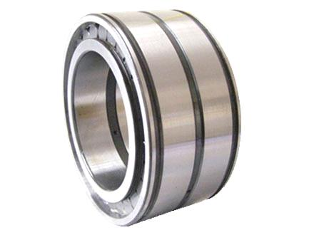 SL014912/NNC4912V Full-complement Cylindrical Roller Bearings