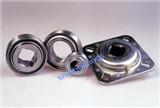 FORMULA608-HP-16PK bearing 8mm*22mm*7mm