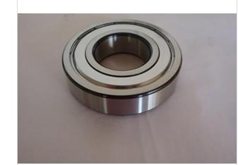 LR50/5NPP LR50/5KDD Track Roller Bearing 5x17x7mm