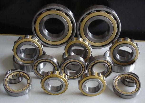 NU228 bearing 140x250x42mm