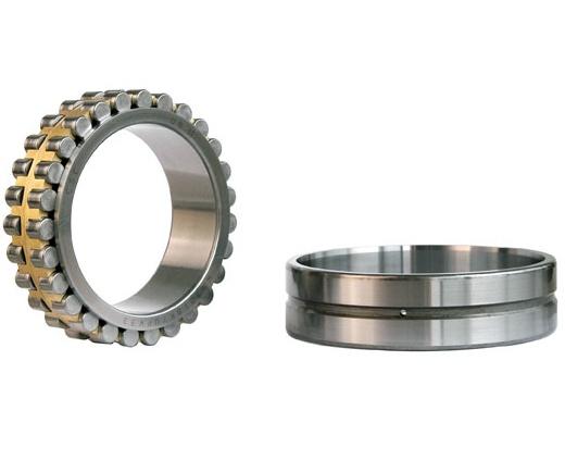 NN3021 K.M.SP bearing 105x160x41mm