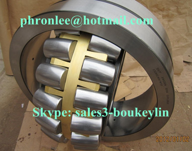 C3138K+H3138L Spherical Roller Bearings 170x320x104mm