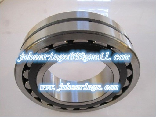 238/710 CA/W33 Spherical Roller Bearing 710x870x118mm