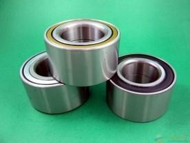 DAC35720034 Wheel Hub Ball Bearing 35X72X34