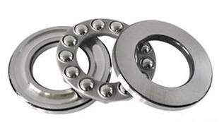 29420 9039420 Thrust Roller Bearing 100x210x67mm