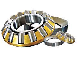 29476EM bearing